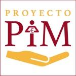 proyecto-pim_simbolo-fondo-blanco