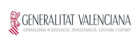 conselleria-educacio_horitzontal_val