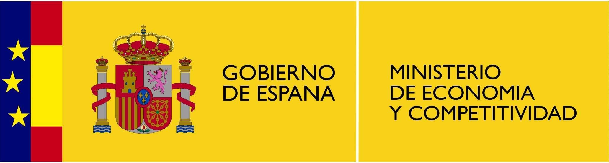 mineco_logo