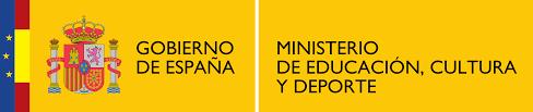 ministerio-educacion_logo
