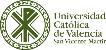 universidad-catolica-de-valencia-san-vicente-martir-logo