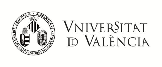 universitat-valencia-llogo