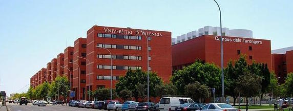campus-tarongers-universidad-valencia