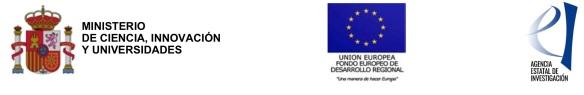 Logos ministerio