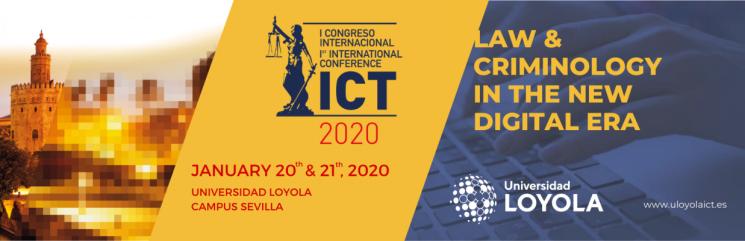 congreso-sevilla-enero-2020_cabecera